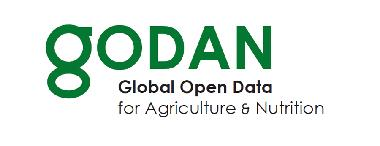Νέα συνεργασία με Global Open Data for Agriculture and Nutrition (GODAN)